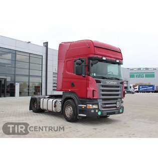 2008-scania-r420-265836-cover-image