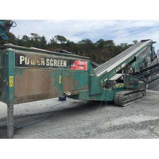 2008-powerscreen-chieftain-2100-x-2-deck-cover-image