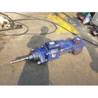 drills-drifter-spares-used-part-no-drifter-spares-td51t-266324-cover-image