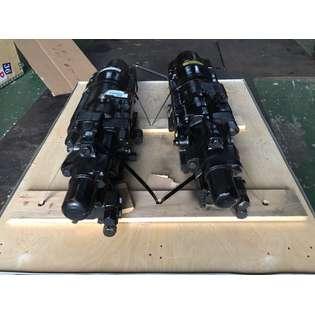 drills-cop1238-1638-1838-used-part-no-cop1238-1638-1838-cop1838-cover-image