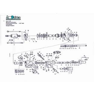 drills-cop1238-1638-1838-used-part-no-cop1238-1638-1838-266362-cover-image