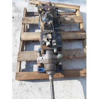 drills-drifter-spares-used-part-no-drifter-spares-sp3g-ii-used-cover-image