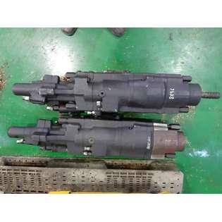 drills-cop1238-1638-1838-used-part-no-cop1238-1638-1838-cop1638-cover-image