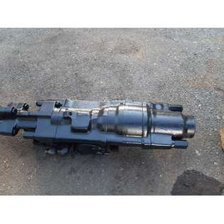 drills-cop1238-1638-1838-used-part-no-cop1238-1638-1838-cop1238me-cover-image