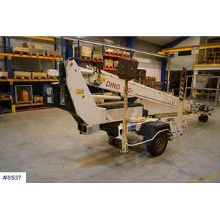 1996-dino-180t-trailer-mounted-lift-cover-image