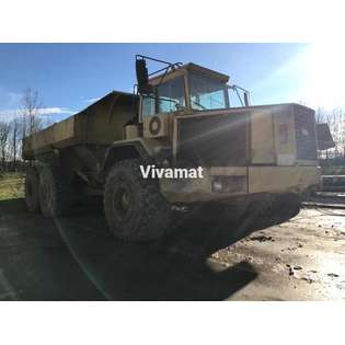 1994-volvo-a35-cover-image