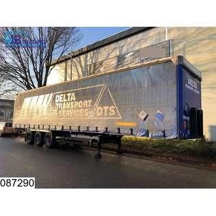 2007-kogel-tautliner-coil-79988-cover-image