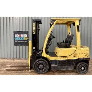 2012-hyster-h2-5ft-267316-cover-image