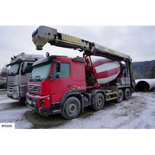 2012-volvo-fmx-266953-cover-image