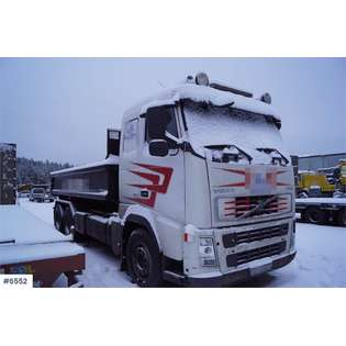 2007-volvo-fh520-80029-cover-image