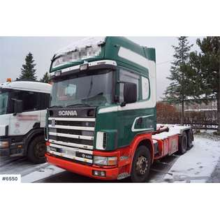 2003-scania-164g-cover-image