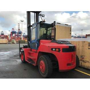 2008-hyster-h10-00xm6-cover-image