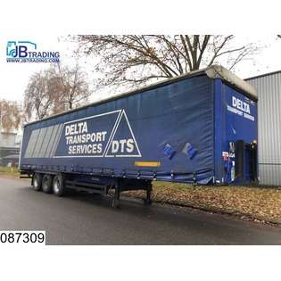 2007-kogel-tautliner-coil-80354-cover-image