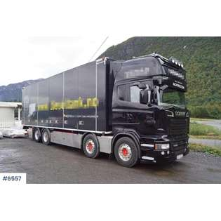 2014-scania-r560-80326-cover-image