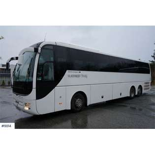 2014-man-lion-s-coach-268657-cover-image