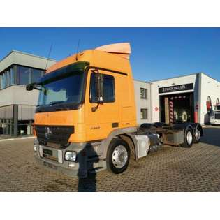 2008-mercedes-benz-actros-2546l-cover-image