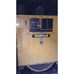 2010-caterpillar-3516-269681-cover-image