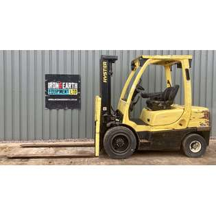 2013-hyster-h3-0ft-269909-cover-image