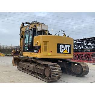 2011-caterpillar-328dlcr-270735-cover-image