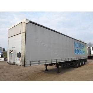 2011-schmitz-cargobull-80871-cover-image