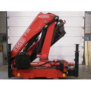2007-fassi-f195a-24-80970-cover-image