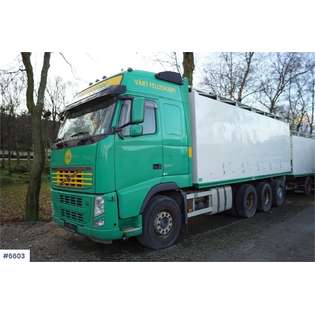 2009-volvo-fh520-81192-cover-image