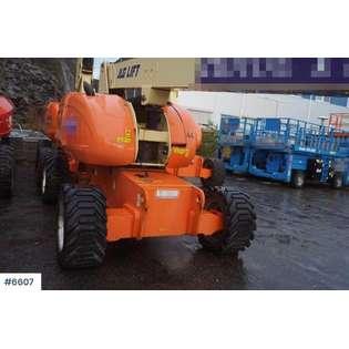 2008-jlg-860sj-81541-cover-image