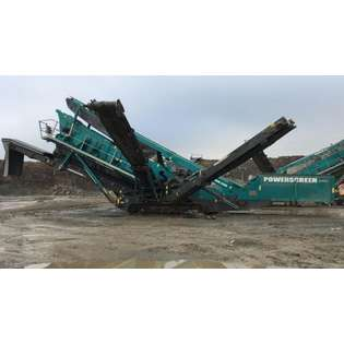 2015-powerscreen-chieftain-2200-cover-image
