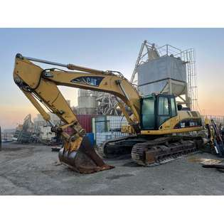 2006-caterpillar-325dl-272855-cover-image
