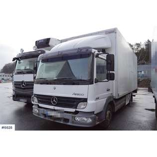 2007-mercedes-benz-atego-818-81982-cover-image