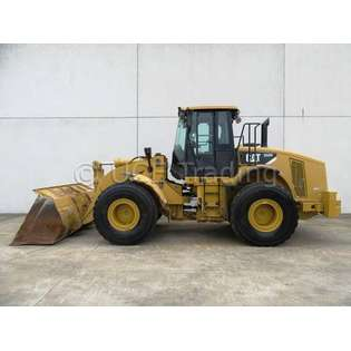 2007-caterpillar-950h-82384-cover-image