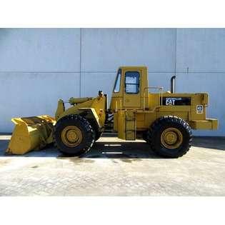 1991-caterpillar-950e-82382-cover-image