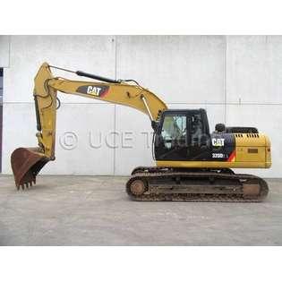2014-caterpillar-320d2l-82374-cover-image