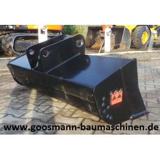 buckets-terex-used-cover-image
