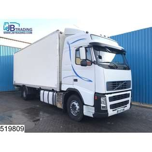 2008-volvo-fh13-480-82751-cover-image
