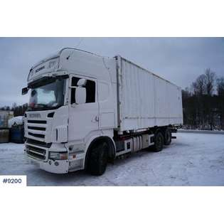 2009-scania-r620-273669-cover-image