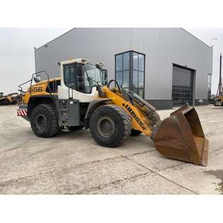 2017-liebherr-556-xpower-cover-image