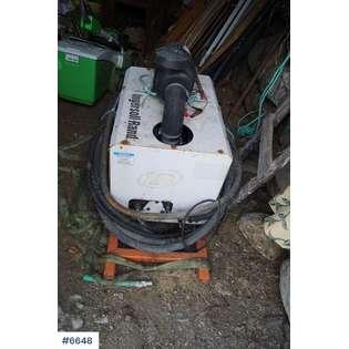2005-ingersoll-rand-vhp90cmh-skrukompressor-cover-image