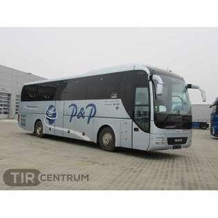 2016-man-lion-s-coach-274582-cover-image
