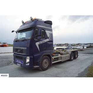 2013-volvo-fh550-83399-cover-image