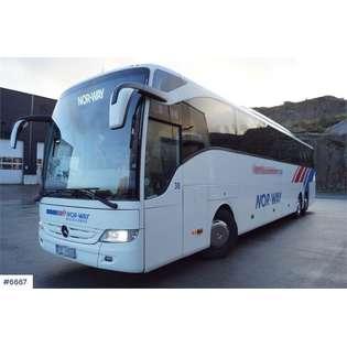 2015-mercedes-benz-tourismo-83398-cover-image