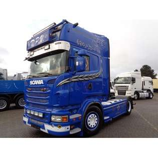 2010-scania-r620-276635-cover-image