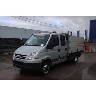 2007-iveco-daily-50c18-doka-cover-image