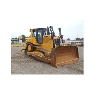 2014-caterpillar-d6t-84524-cover-image