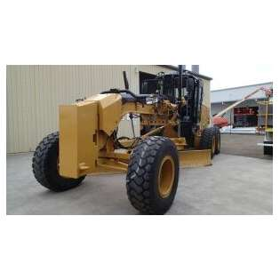 2014-caterpillar-12m3-cover-image