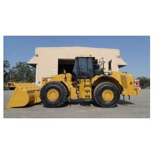 2008-caterpillar-980h-84525-cover-image