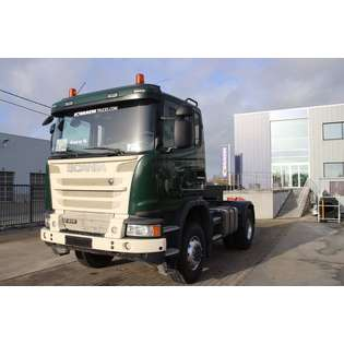 2014-scania-g410-84547-cover-image