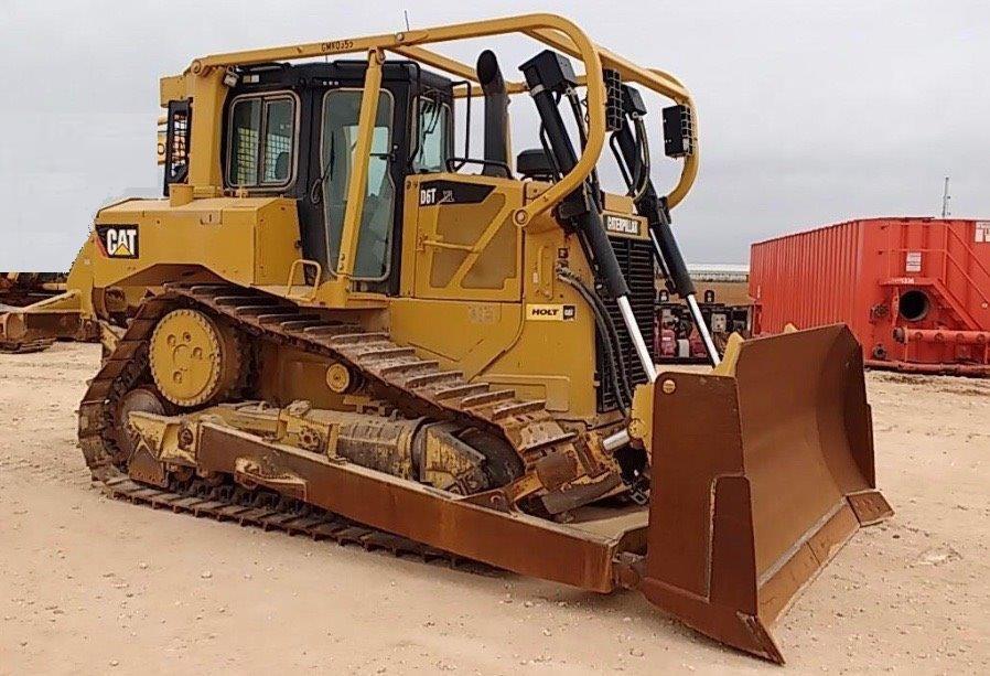 2011-caterpillar-d6xtl87653314399-cover-image