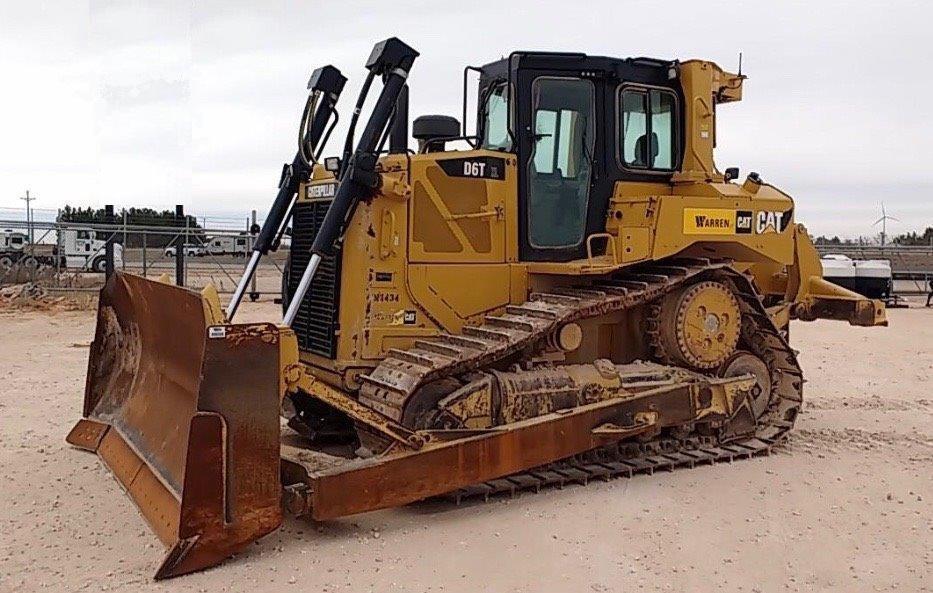 2011-caterpillar-d6xtl-cover-image