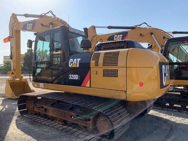 2017-caterpillar-320dl-277332-equipment-cover-image